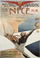 1910 Aviation Poster