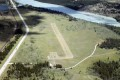 Jasper Airfield